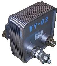 VV-02