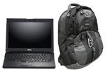 Bærbar PC