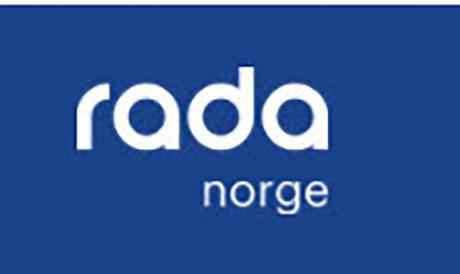 Rada Norge