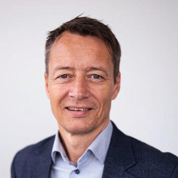 Einar Refsnes_IKM Consultants_350x350 responsive-focuspoint focus-horizontal-50 focus-vertical-50