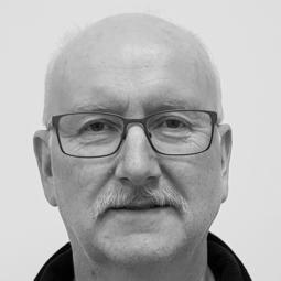 Håkon Frodal