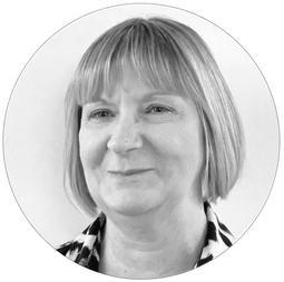 Helen Lawson