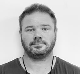 Kjetil Haraldsen