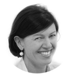Anne Ferkingstad