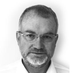 Erik Johannessen