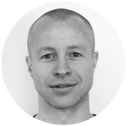 Roger Nygård