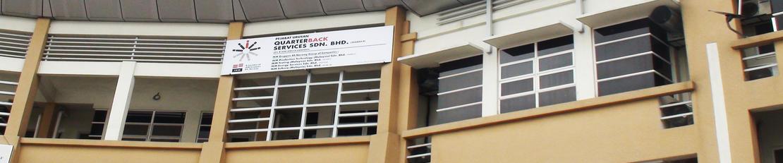 IKM Production Technology Malaysia