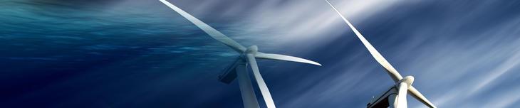 Krav til vindmøller