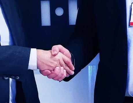 IKM Testing tildelt stor kontrakt på Tyra Redevelopment