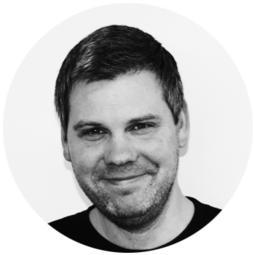 Lars Endre Jensen