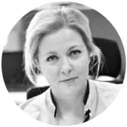 Anna Czaczkowska