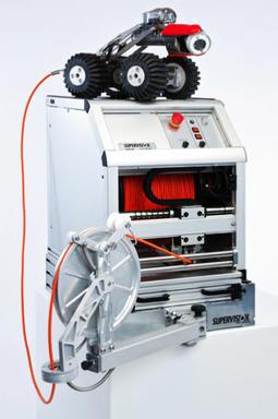 Traktor-rørinspeksjon responsive-focuspoint focus-horizontal-50 focus-vertical-50