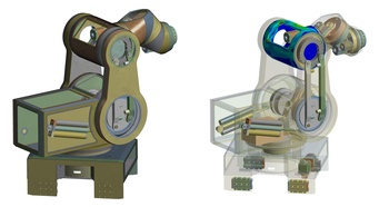 Struktur beregninger responsive-focuspoint focus-horizontal-50 focus-vertical-50
