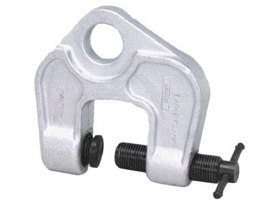 Eagle clamps SBbe responsive-focuspoint focus-horizontal-50 focus-vertical-50