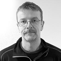 Gunnar Ånestad