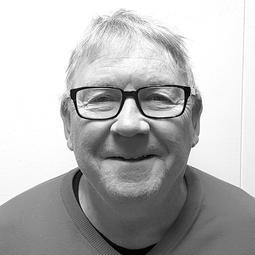 Kjell Ove Opsanger