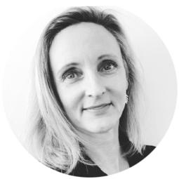 Siv Karin Berg