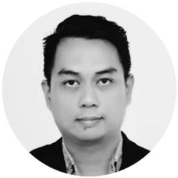 Iman Haryanto