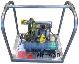 MP-430