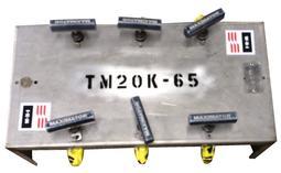 TM20k-65