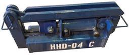 HHD-4C