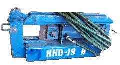 HHD-19b