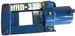 HHD-32B