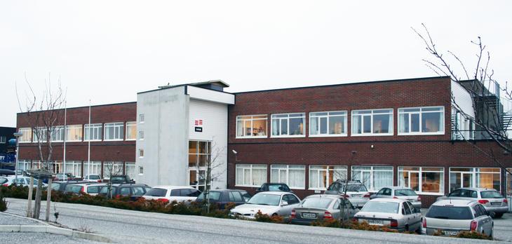 IKM Elektro