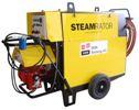 Steam unit